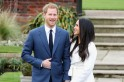 Prince Harry overly protective of Meghan Markle because he couldn't do the same for Princess Diana?