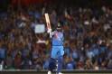 Virat Kohli gives retirement update: Played enough cricket; won't pick up the bat again