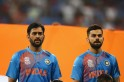 When sex didn't land Indian cricketers in troubled waters: World Cup-winning mantra?