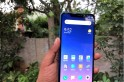 Xiaomi Redmi Note 6 Pro open sale goes live in India: All you need to know
