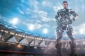 2.0 box office collection day 13: Robot 2.o crosses Rs 80 crore earning mark in AP/TS