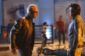 2.0 13-day box office collection: Rajinikanth-starrer is a hit film in US