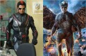 2.0 box office collection: A slew of new releases to slow down the business of Rajinikanth's film