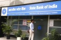 Warning: Bank unions could go on indefinite strike from April 1