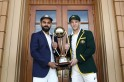 India vs Australia 1st Test: Cricket live stream, TV listings and preview
