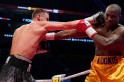 Boxer Adonis Stevenson still critical after suffering from 'severe traumatic brain injury'