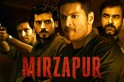 Ritesh Sidhwani and Excel Media and Entertainment to throw a party celebrating the success of Mirzapur