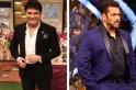 TRP Charts: Kapil Sharma beats Salman Khan- Bigg Boss 12 not even in top 20