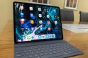 Apple iPad Pro (2018) review: Almost–ready to replace your laptop