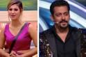 Bigg Boss 12 Weekend ka Vaar December 8 episode live updates: Jasleen and Megha evicted, Sreesanth's wife - Karanvir's wife lock horns