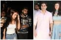 What happened when Malaika Arora and Arbaaz Khan's girlfriend came under same roof?