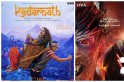 Kedarnath, 2.0 Hindi box office collection: Sushant-Sara's movie shines on day 3, Robot 2 stays strong on Sunday