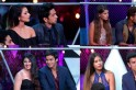 MTV Splitsvilla 11 live updates: Kabir-Anushka not an ideal match anymore, Anshuman-Roshni send Rohan home
