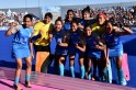Aligarh Muslim University's ground-breaking move to form girls' hockey team ends 100-year wait