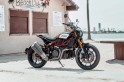 Indian Motorcycle launches FTR 1200 S street tracker at Rs 14.99 lakh