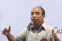 Who is Pu Zoramthanga? The Mizo National Front chief likely to become next CM of Mizoram