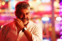 Viswasam box office collection (Tamil Nadu): Ajith-starrer cashes in on Pongal holiday season