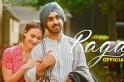 Diljit Dosanjh's Pagal and Putt Jatt Da rakes in 10 million views; Where to download them