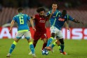 Liverpool vs Napoli, Champions League preview: Live stream, TV listings & probable XIs