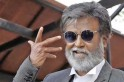 Rajinikanth's remuneration for Thalaivar 168: Not Rs 58 crore, Sun Pictures paying this amount as salary