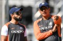 Ravi Shastri unhappy with Virat Kohli's World Cup squad; wants multi-dimensional player