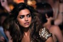 Bollywood has never loved Deepika Padukone, here's why!