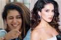 Priya Prakash Varrier topples Sunny Leone to become 2018's most searched personality in India
