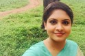 Actress Gayathri Arun gives befitting reply to pervert for offering Rs 2 lakh per night