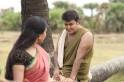 Odiyan review from overseas: Live viewers response