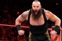 WWE news: Brawn Strowman gets a new look ahead of WWE TLC [Watch]