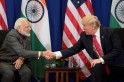 Donald Trump calls India a true friend: US official