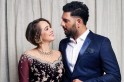 Is Hazel Keech pregnant? Her attempt to sneakingly hide her 'baby bump' sparks speculations