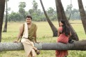 Odiyan full [Malayalam/Telugu] movie leaked on torrents: Free download to eat away its box office collection