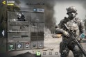 How to download Call of Duty Mobile on Android before everyone else