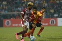 Mohun Bagan vs East Bengal: Kolkata Derby live streaming, probable XIs, TV listing and preview