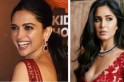 Katrina Kaif won't be invited to Deepika Padukone's future events, here's why!