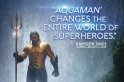 Aquaman to become second-highest grossing Hollywood film of all time in China ahead of US release