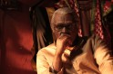 Seethakaathi (Seethakathi) movie review: Here is what critics say about Vijay Sethupathi's film