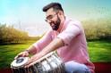 Vaibhav Verma to launch 'Awaaz'