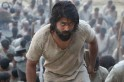 KGF movie review from social media: Is it fake or real?