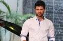 Actor Vijay Deverakonda hospitalised after Holi celebrations in Hyderabad