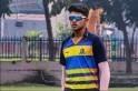 Meet Prayas Barman: 16-year-old who wanted a selfie with Virat Kohli turns IPL's youngest crorepati