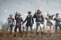 PUBG Mobile 0.10.5 update: First look at Season 5 additions you should be excited about