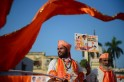 Ayodhya aftermath: 77 people arrested in UP over inflammatory social media posts