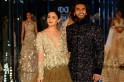 Things not going good between Alia Bhatt and Ranveer Singh?