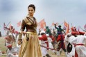 Manikarnika box office collection: Kangana Ranaut's film crosses Rs 100 crore mark in 24 days