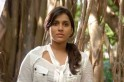 Anchor Rashmi Gautam's car accident: Pedestrian severely injured in Visakhapatnam
