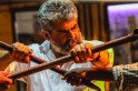 Viswasam box office collection: Ajith registers his biggest hit in the capital city of Tamil Nadu