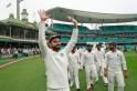 Save Test cricket: Virat Kohli makes strong observations, is BCCI listening?