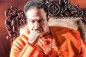 NTR: Kathanayakudu box office collection day 9 - Biopic turns first big disaster of 2019